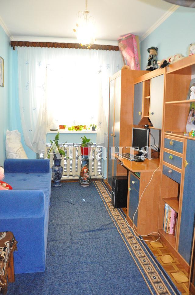 Продается дом на ул. Молодежная — 77 000 у.е. (фото №5)