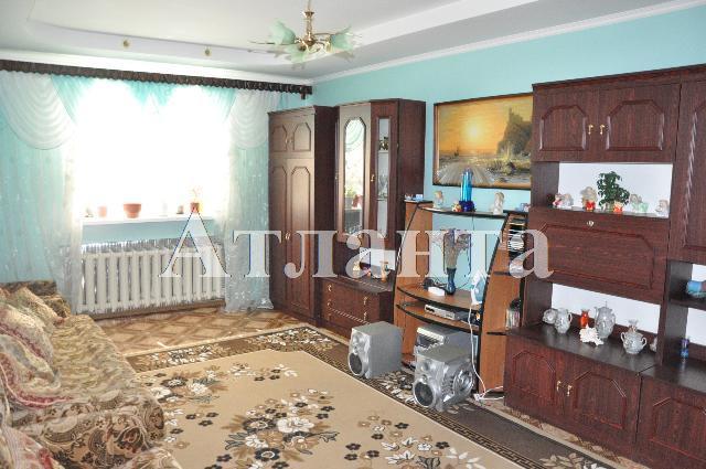 Продается дом на ул. Молодежная — 77 000 у.е. (фото №6)