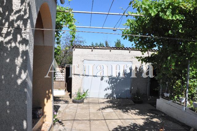 Продается дом на ул. Молодежная — 77 000 у.е. (фото №8)