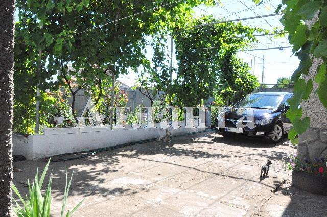Продается дом на ул. Молодежная — 77 000 у.е. (фото №9)
