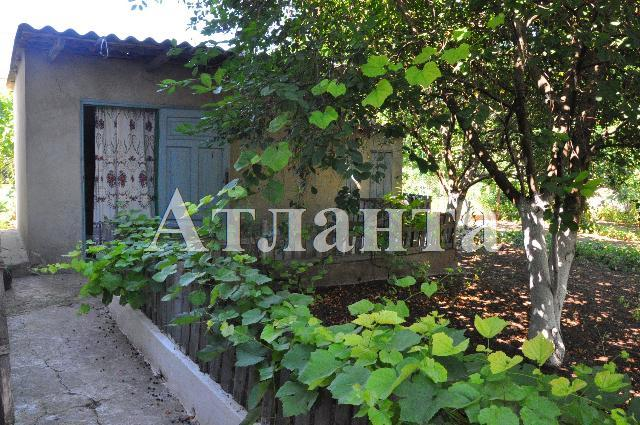 Продается дом на ул. Молодежная — 77 000 у.е. (фото №10)
