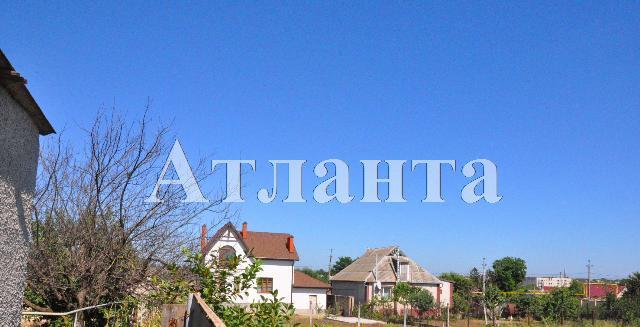 Продается дом на ул. Молодежная — 77 000 у.е. (фото №11)