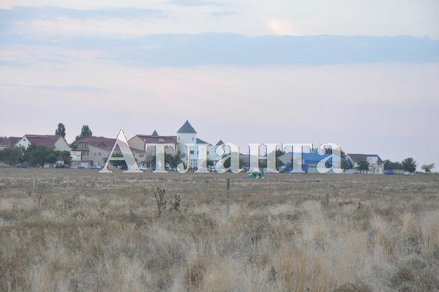 Продается земельный участок на ул. Яблоневая — 10 000 у.е. (фото №2)