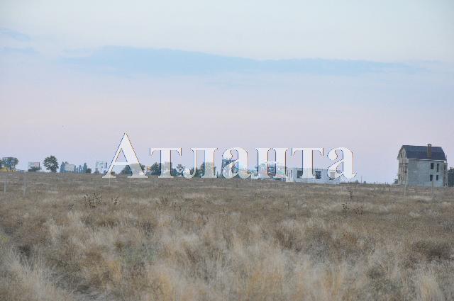 Продается земельный участок на ул. Яблоневая — 10 000 у.е. (фото №5)