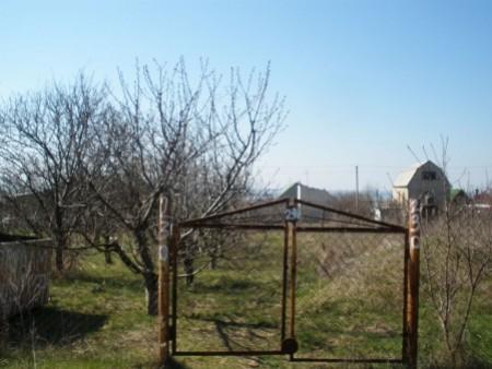 Продается земельный участок на ул. Росток — 5 000 у.е.