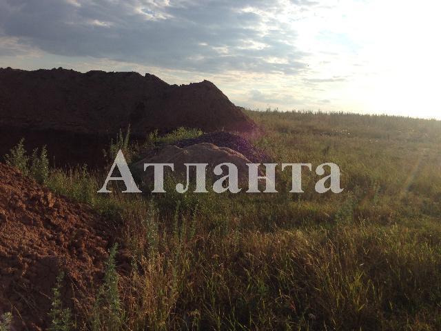 Продается земельный участок на ул. Выгодянская — 7 000 у.е.