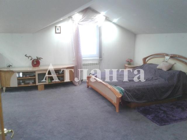 Продается дом на ул. Керченская — 139 000 у.е. (фото №2)