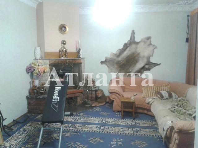 Продается дом на ул. Керченская — 139 000 у.е. (фото №4)