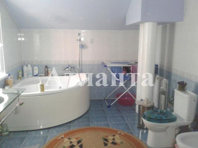 Продается дом на ул. Керченская — 139 000 у.е. (фото №5)
