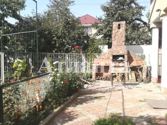Продается дом на ул. Керченская — 139 000 у.е. (фото №6)