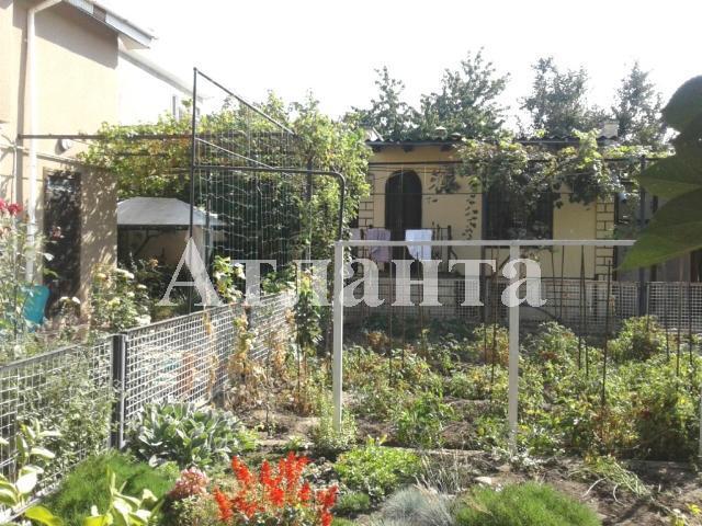 Продается дом на ул. Керченская — 139 000 у.е. (фото №7)
