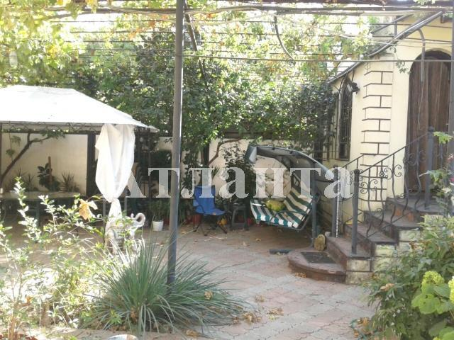 Продается дом на ул. Керченская — 139 000 у.е. (фото №8)