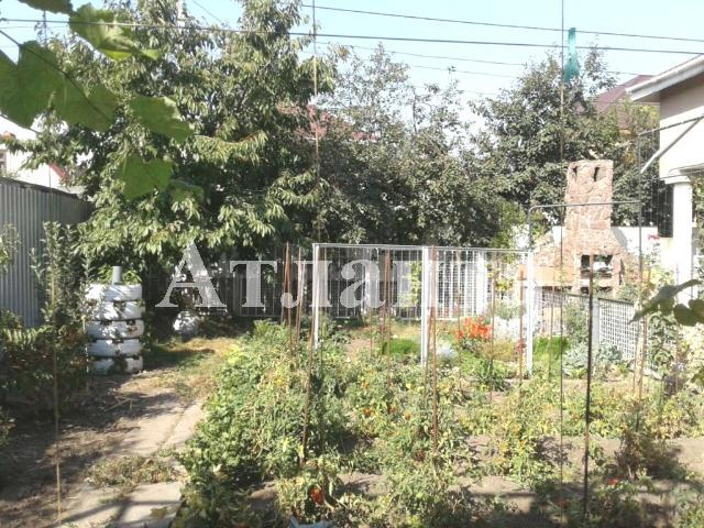 Продается дом на ул. Керченская — 139 000 у.е. (фото №9)
