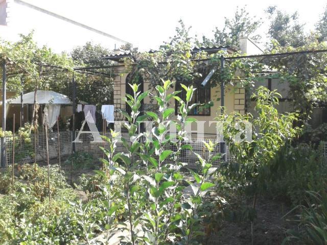 Продается дом на ул. Керченская — 139 000 у.е. (фото №10)