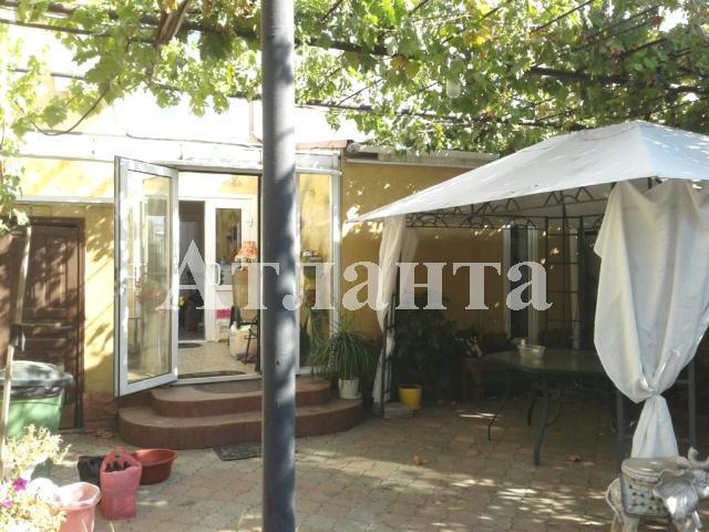 Продается дом на ул. Керченская — 139 000 у.е. (фото №11)