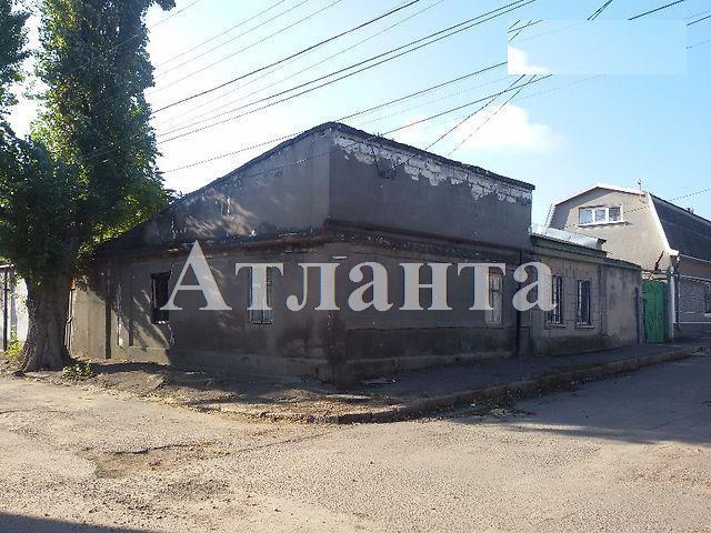 Продается дом на ул. Гордиенко Яши — 28 000 у.е.