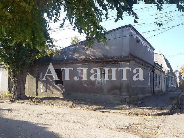 Продается дом на ул. Гордиенко Яши — 28 000 у.е. (фото №2)