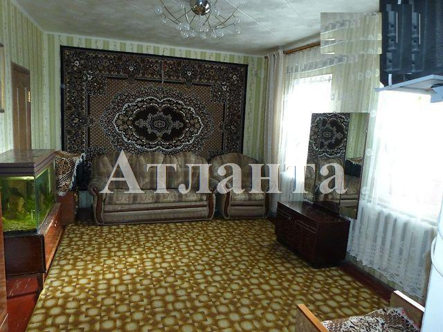 Продается дом на ул. Маковая — 80 000 у.е.