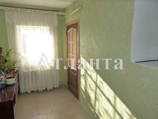 Продается дом на ул. Маковая — 80 000 у.е. (фото №2)