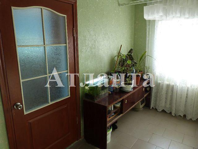 Продается дом на ул. Маковая — 80 000 у.е. (фото №3)