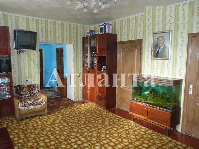 Продается дом на ул. Маковая — 80 000 у.е. (фото №4)