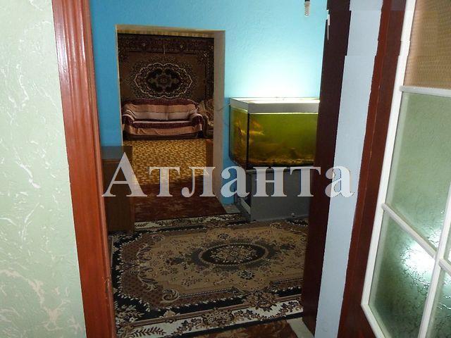 Продается дом на ул. Маковая — 80 000 у.е. (фото №5)