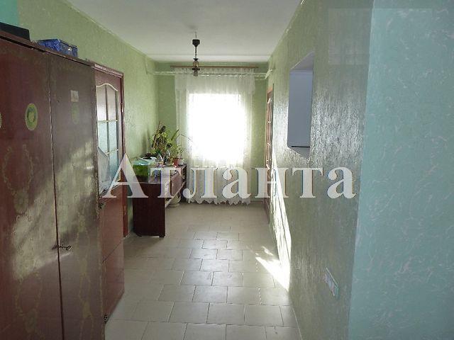 Продается дом на ул. Маковая — 80 000 у.е. (фото №6)