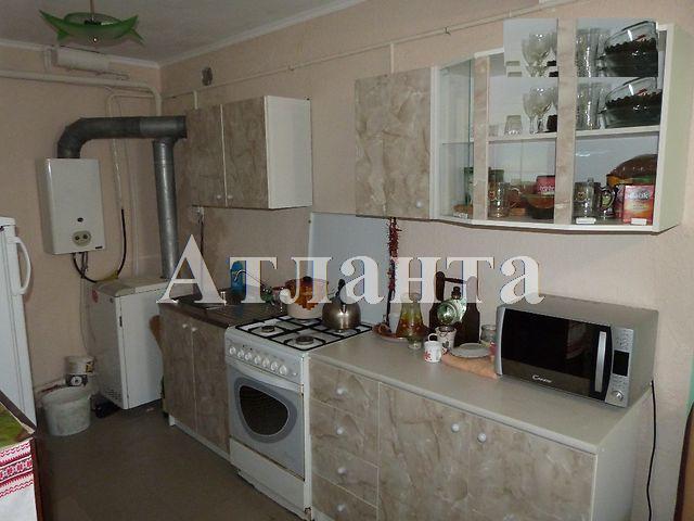 Продается дом на ул. Маковая — 80 000 у.е. (фото №7)