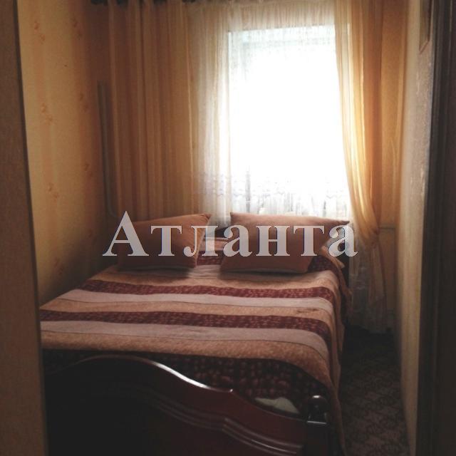 Продается дом на ул. Маковая — 80 000 у.е. (фото №8)