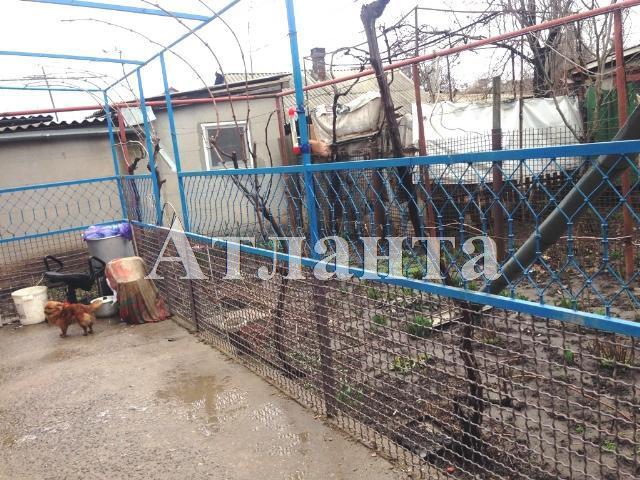 Продается дом на ул. Маковая — 80 000 у.е. (фото №9)