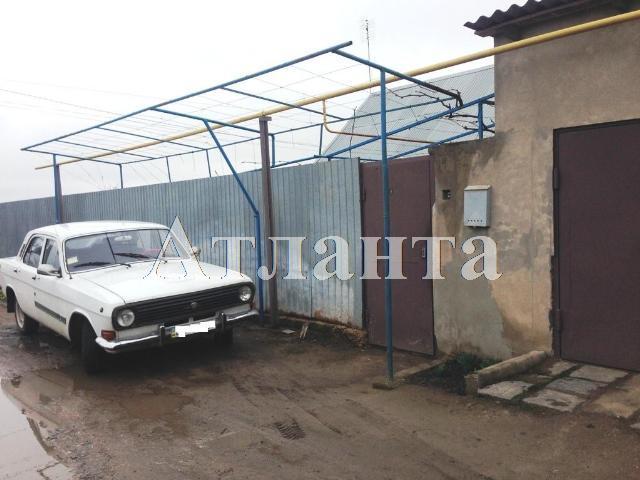 Продается дом на ул. Маковая — 80 000 у.е. (фото №10)