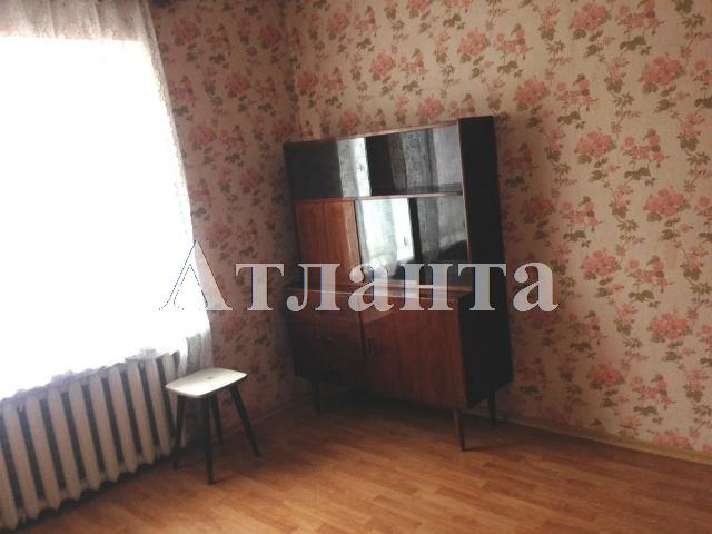 Продается дом на ул. Новикова 2-Я — 65 000 у.е.