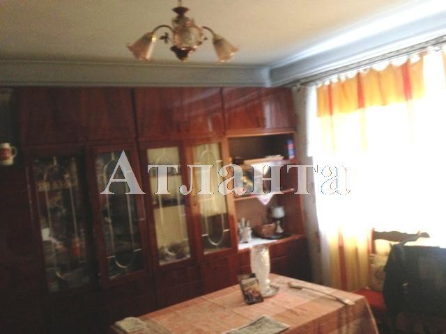 Продается дом на ул. Новикова 2-Я — 65 000 у.е. (фото №2)