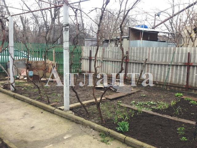 Продается дом на ул. Новикова 2-Я — 65 000 у.е. (фото №3)