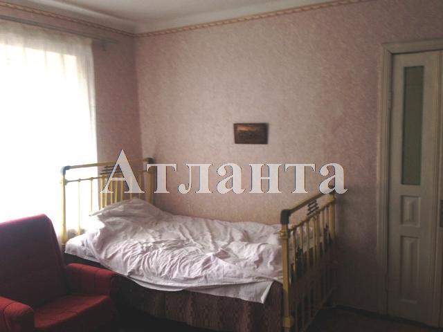 Продается дом на ул. Новикова 2-Я — 65 000 у.е. (фото №4)