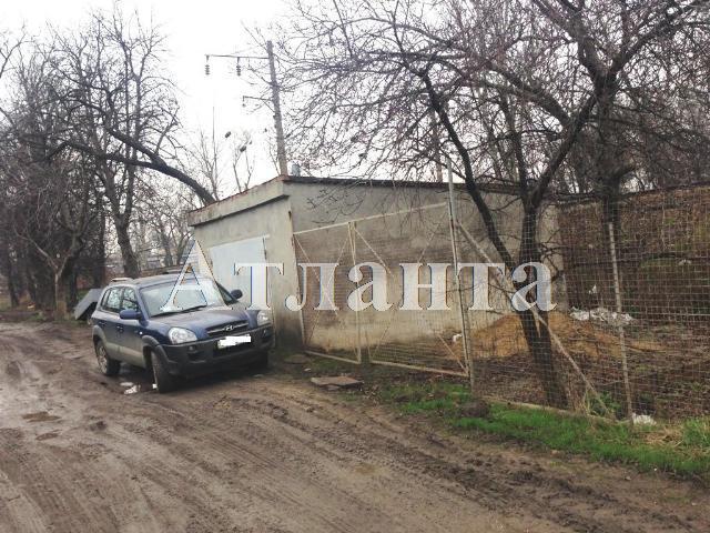 Продается дом на ул. Новикова 2-Я — 65 000 у.е. (фото №6)