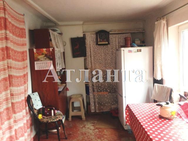 Продается дом на ул. Новикова 2-Я — 65 000 у.е. (фото №7)