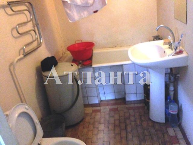 Продается дом на ул. Новикова 2-Я — 65 000 у.е. (фото №8)