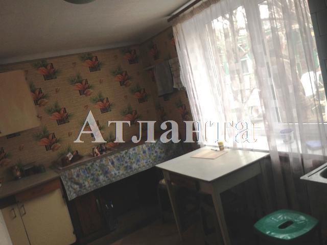 Продается дом на ул. Новикова 2-Я — 65 000 у.е. (фото №9)