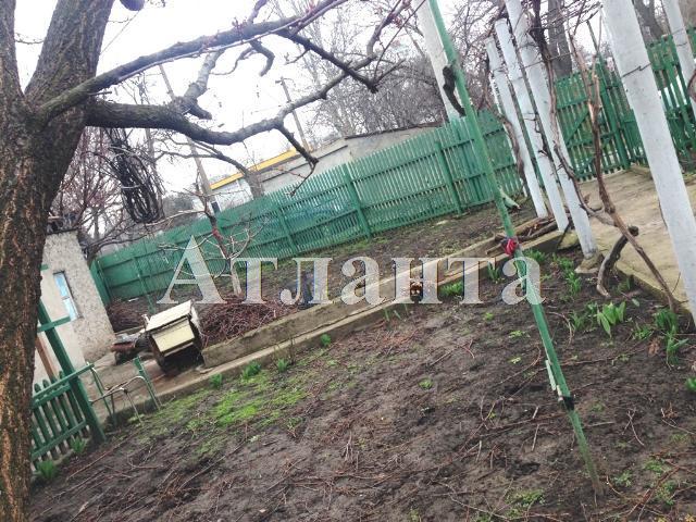 Продается дом на ул. Новикова 2-Я — 65 000 у.е. (фото №10)