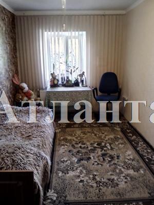 Продается дом на ул. Калинина — 35 000 у.е. (фото №2)