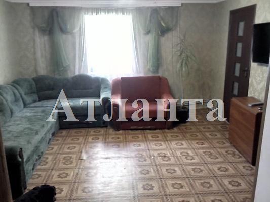 Продается дом на ул. Калинина — 35 000 у.е. (фото №4)
