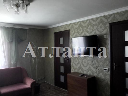 Продается дом на ул. Калинина — 35 000 у.е. (фото №5)