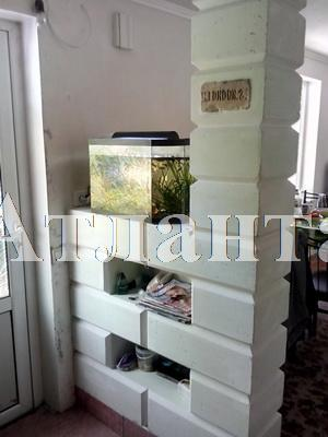 Продается дом на ул. Калинина — 35 000 у.е. (фото №8)