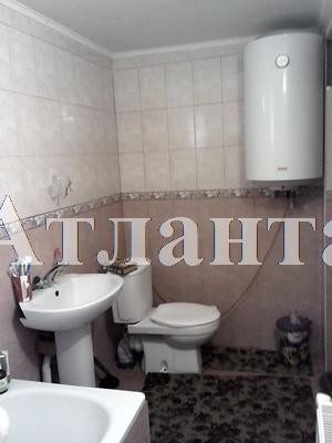 Продается дом на ул. Калинина — 35 000 у.е. (фото №9)