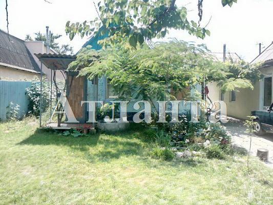Продается дом на ул. Калинина — 35 000 у.е. (фото №11)