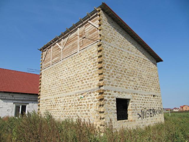 Продается дом на ул. Массив № 11 — 90 000 у.е.