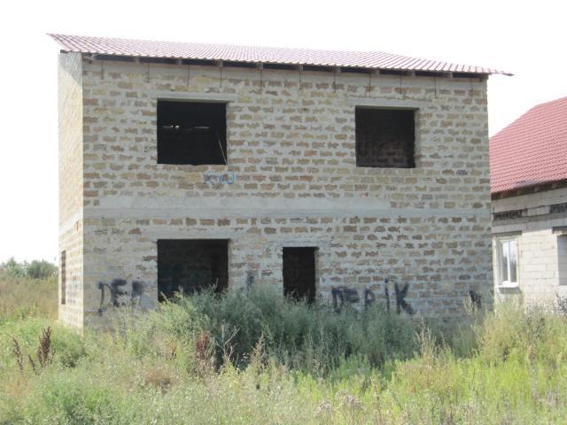 Продается дом на ул. Массив № 11 — 90 000 у.е. (фото №3)