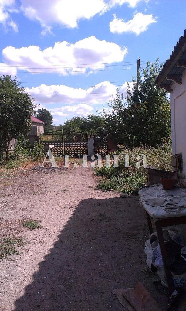 Продается дом на ул. Ленина — 6 000 у.е. (фото №2)