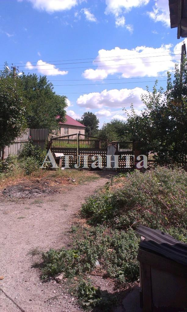 Продается дом на ул. Ленина — 6 000 у.е. (фото №3)